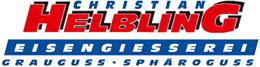 Christian Helbling GmbH & Co. KG